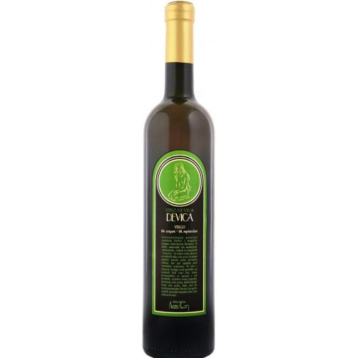 Astrološko vino - Devica 0.75l Amon