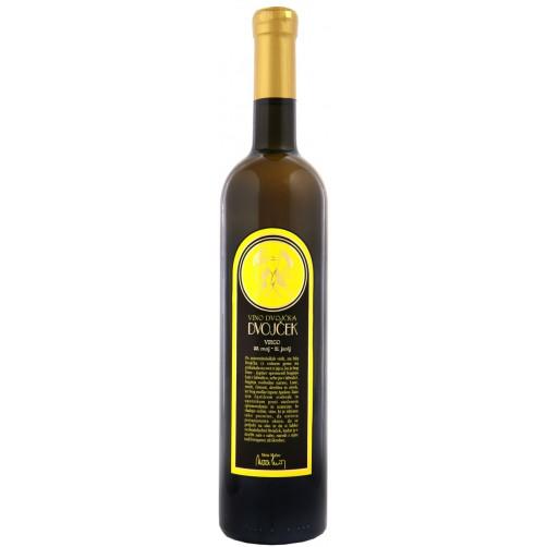 Astrološko vino - Dvojček 0.75l Amon