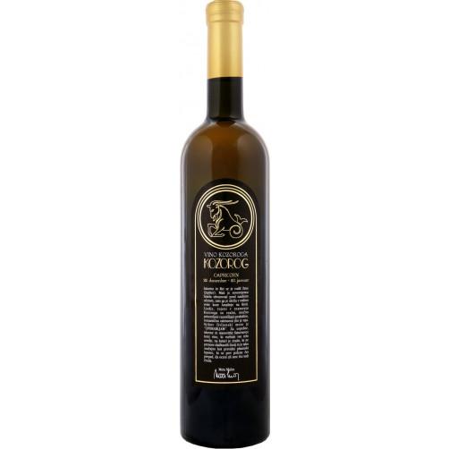 Astrološko vino - Kozorog 0.75l Amon