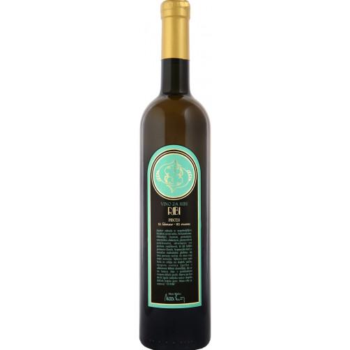 Astrološko vino - Riba 0.75l Amon