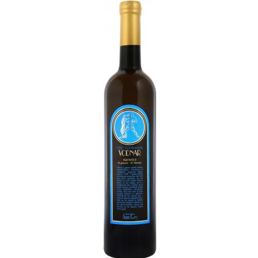 Astrološko vino - Vodnar 0.75l Amon