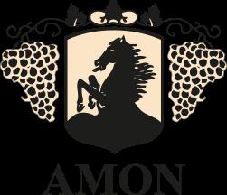 Spletna trgovina Amon